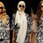 Onder-Ozkan-spring-summer-collection-at-mercedes-Benz-fashion-week (8)