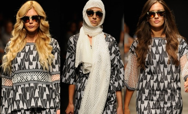 Onder-Ozkan-spring-summer-collection-at-mercedes-Benz-fashion-week (8)