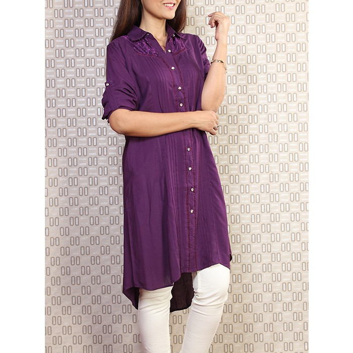 Polka-Dots-winter-collection (10)