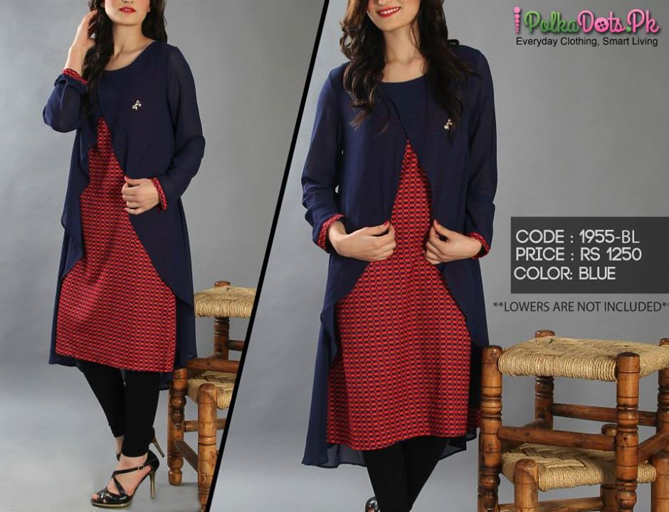 Polka-Dots-winter-collection (17)