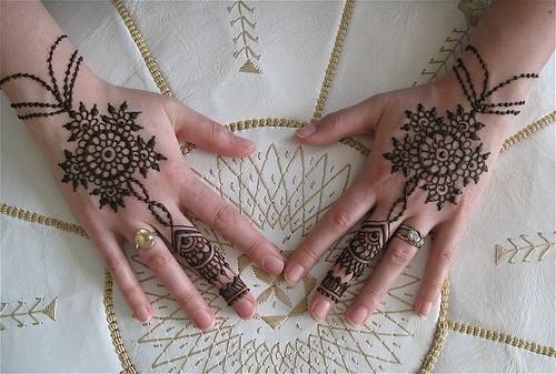 Round-Tikka-Mehndi-Designs (7)