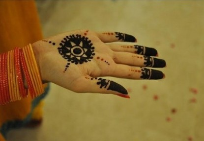 Round-Tikka-Mehndi-Designs (8)