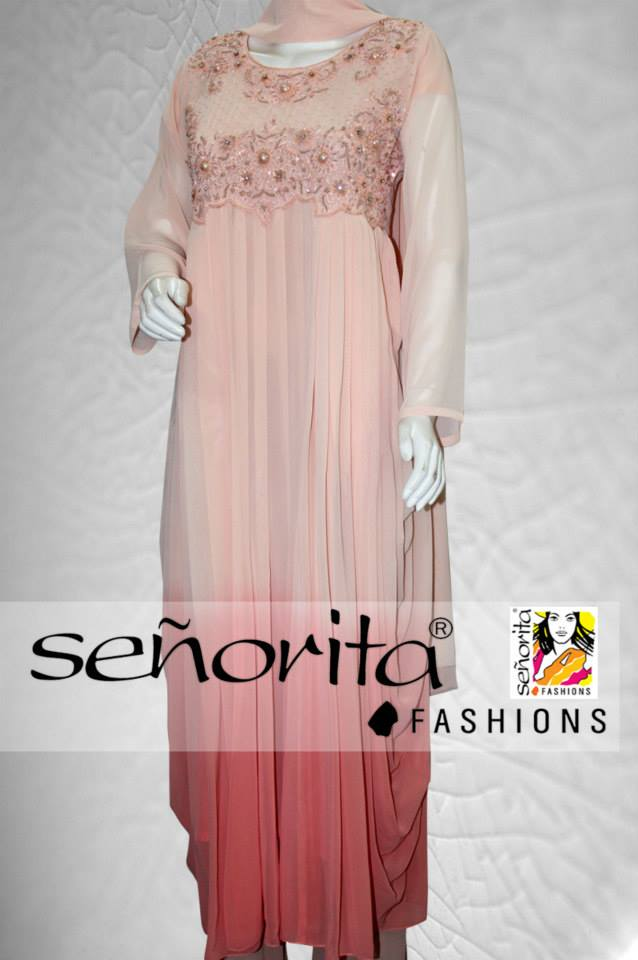 Senorita-Party-wear-Functional-Dresses-Collection (12)