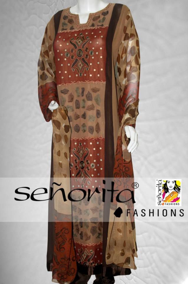 Senorita-Party-wear-Functional-Dresses-Collection (13)