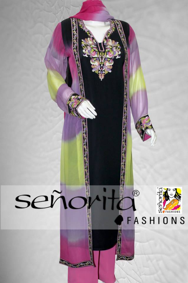 Senorita-Party-wear-Functional-Dresses-Collection (3)