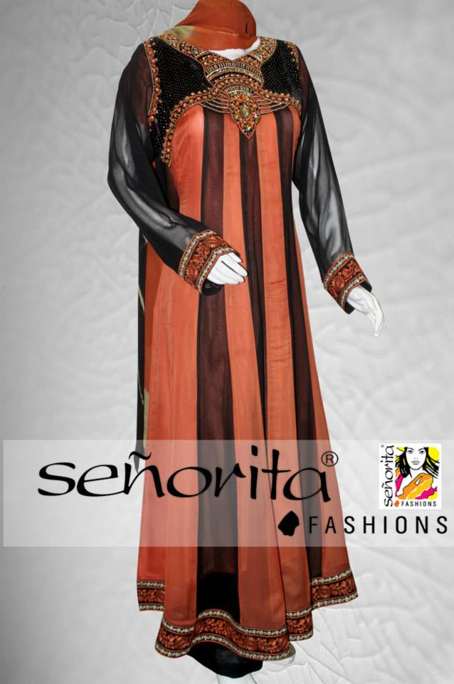 Senorita-Party-wear-Functional-Dresses-Collection (4)