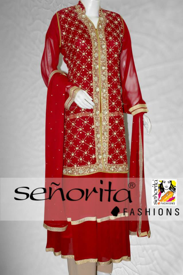 Senorita-Party-wear-Functional-Dresses-Collection (7)