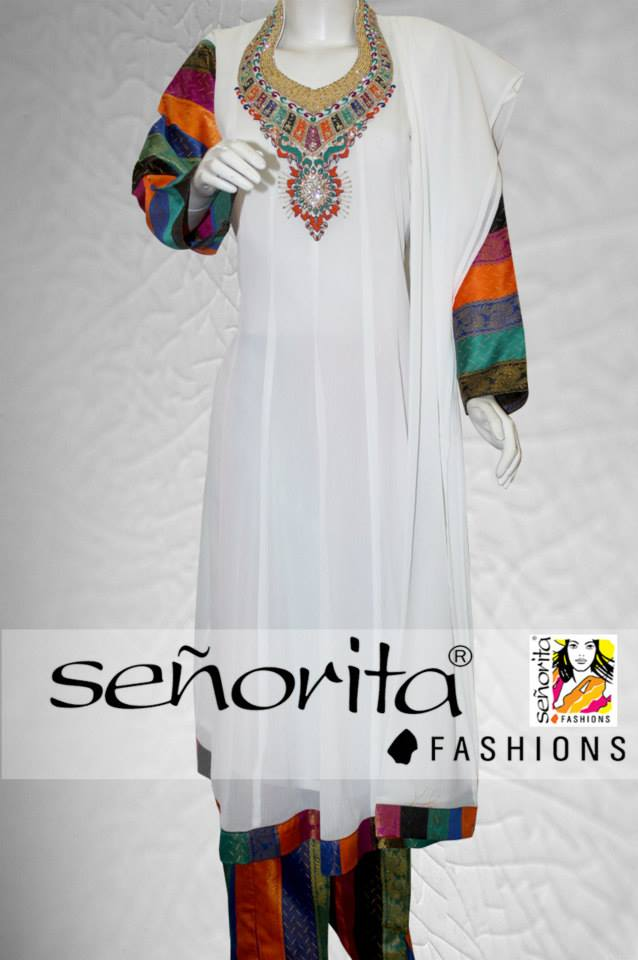 Senorita-Party-wear-Functional-Dresses-Collection (8)