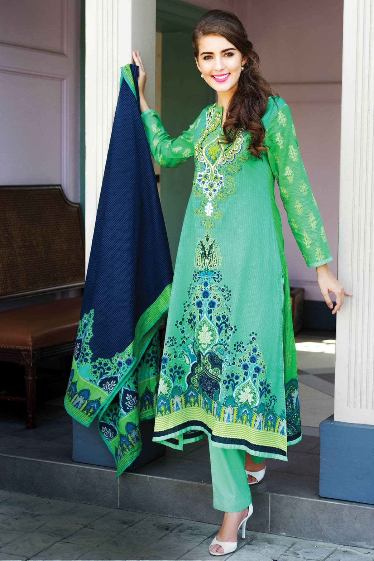 Alkaram-Summer-Paisley-collection-2015-2016 (2)