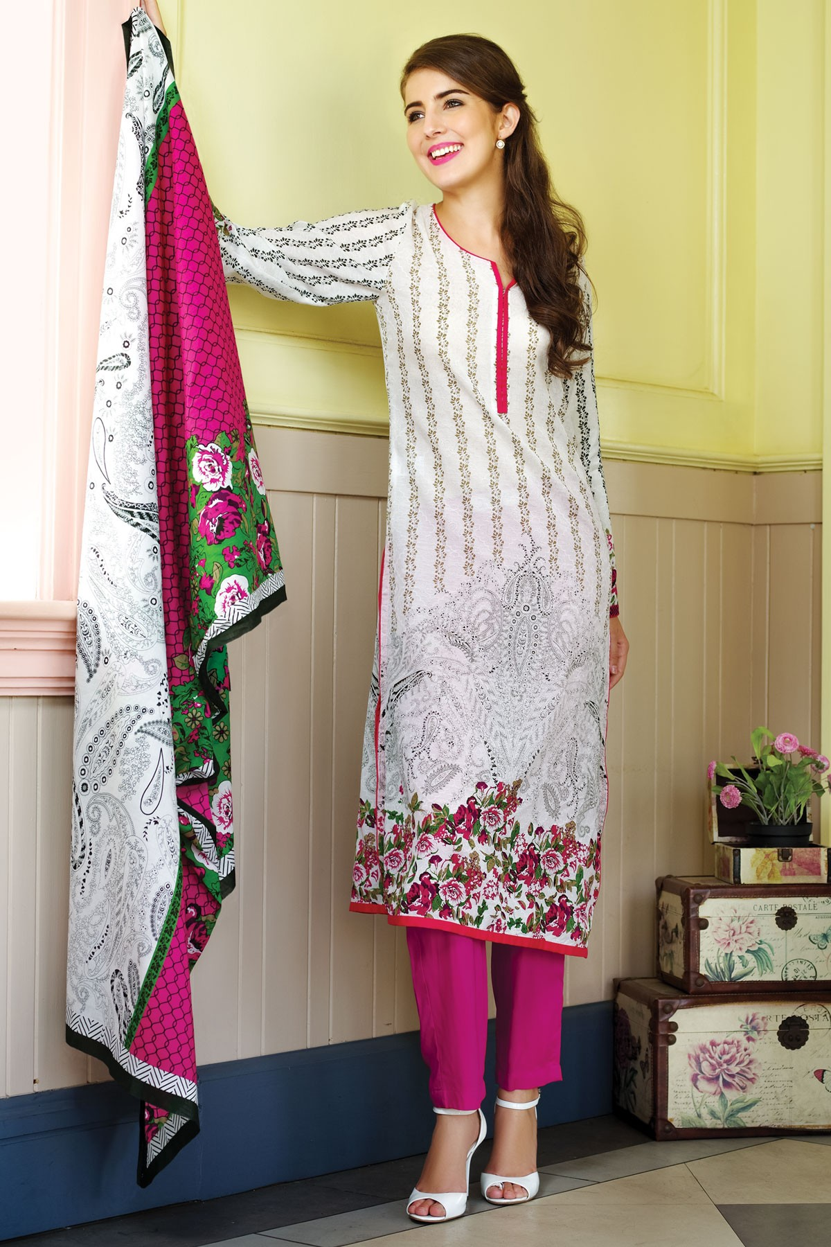 Alkaram-Summer-Paisley-collection-2015-2016 (4)
