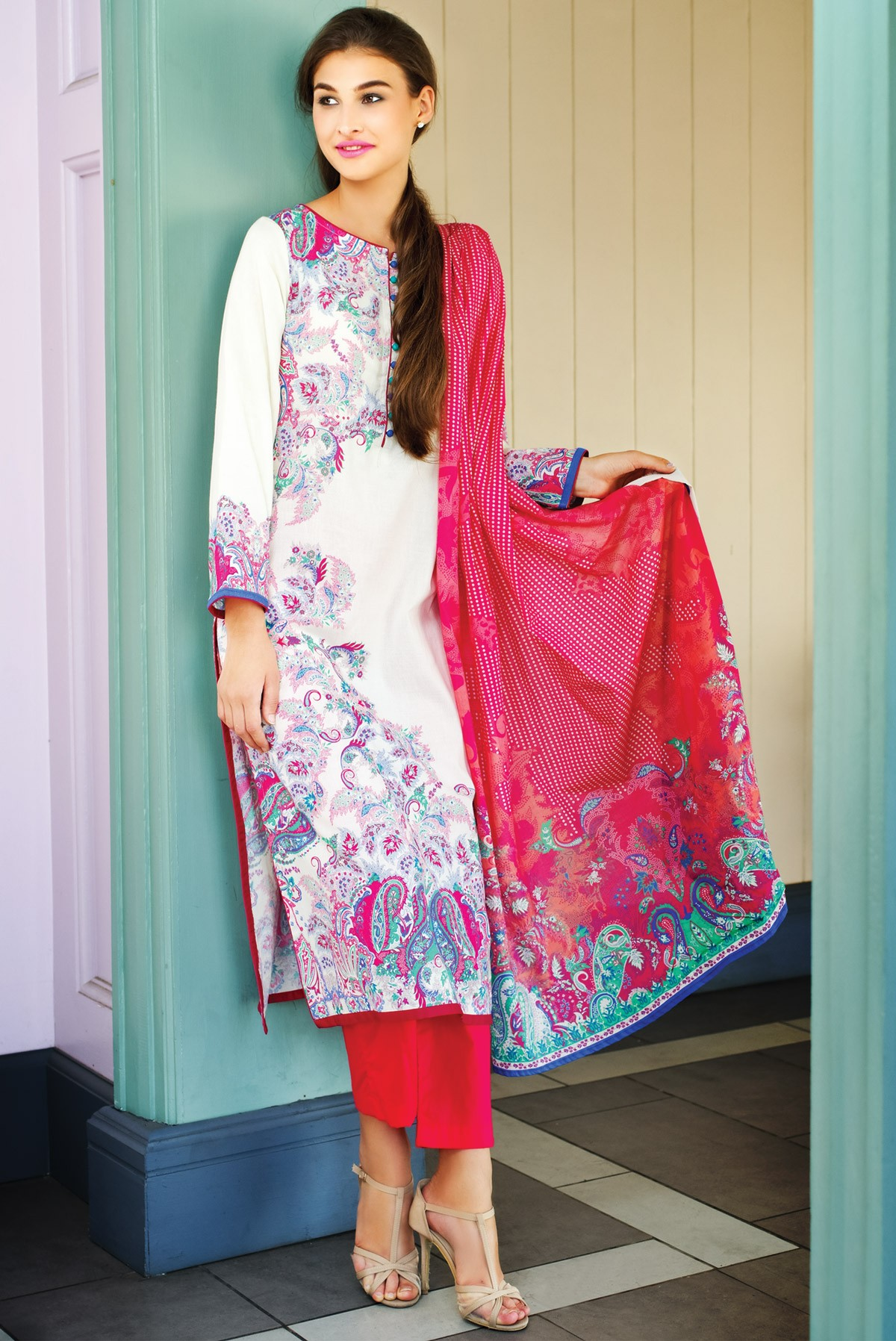 Alkaram-Summer-Paisley-collection-2015-2016 (5)