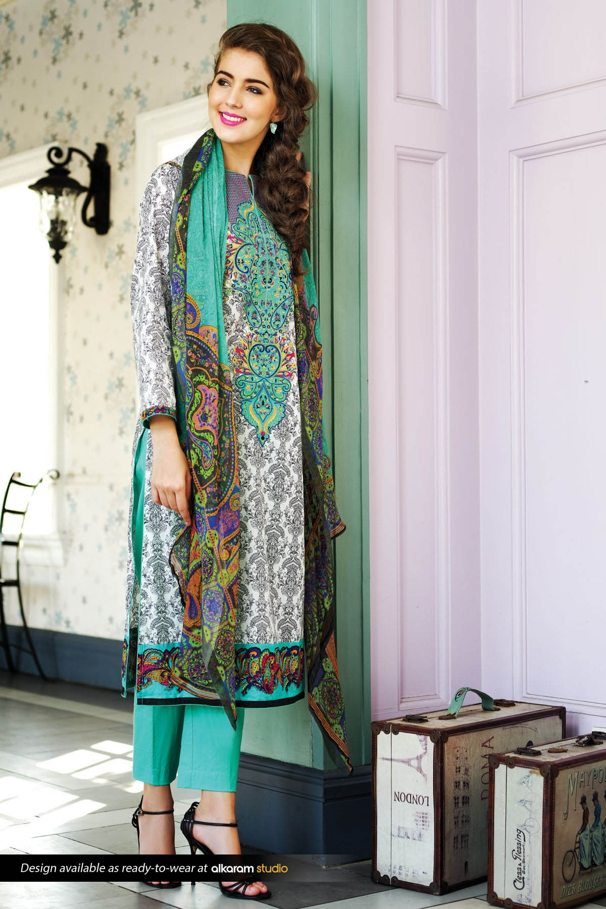 Alkaram-Summer-Paisley-collection-2015-2016 (6)