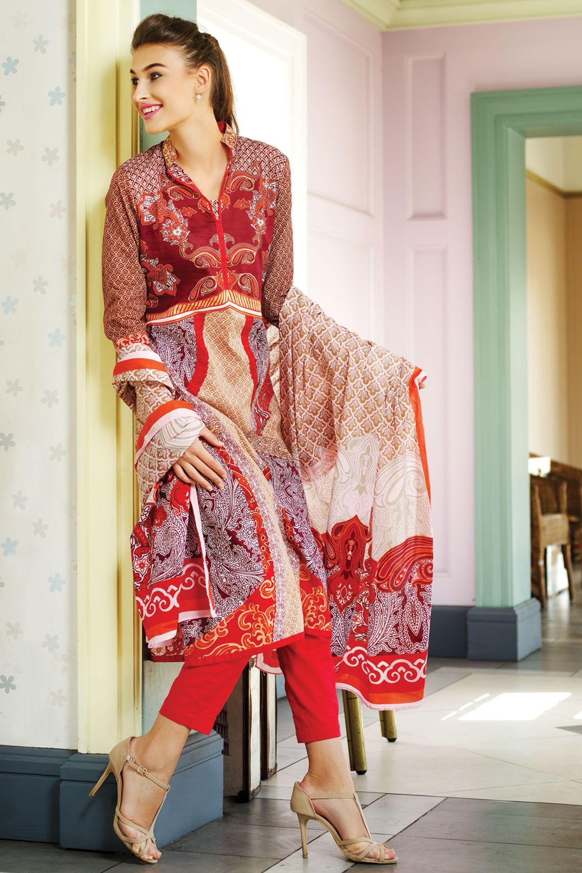 Alkaram-Summer-Paisley-collection-2015-2016 (8)