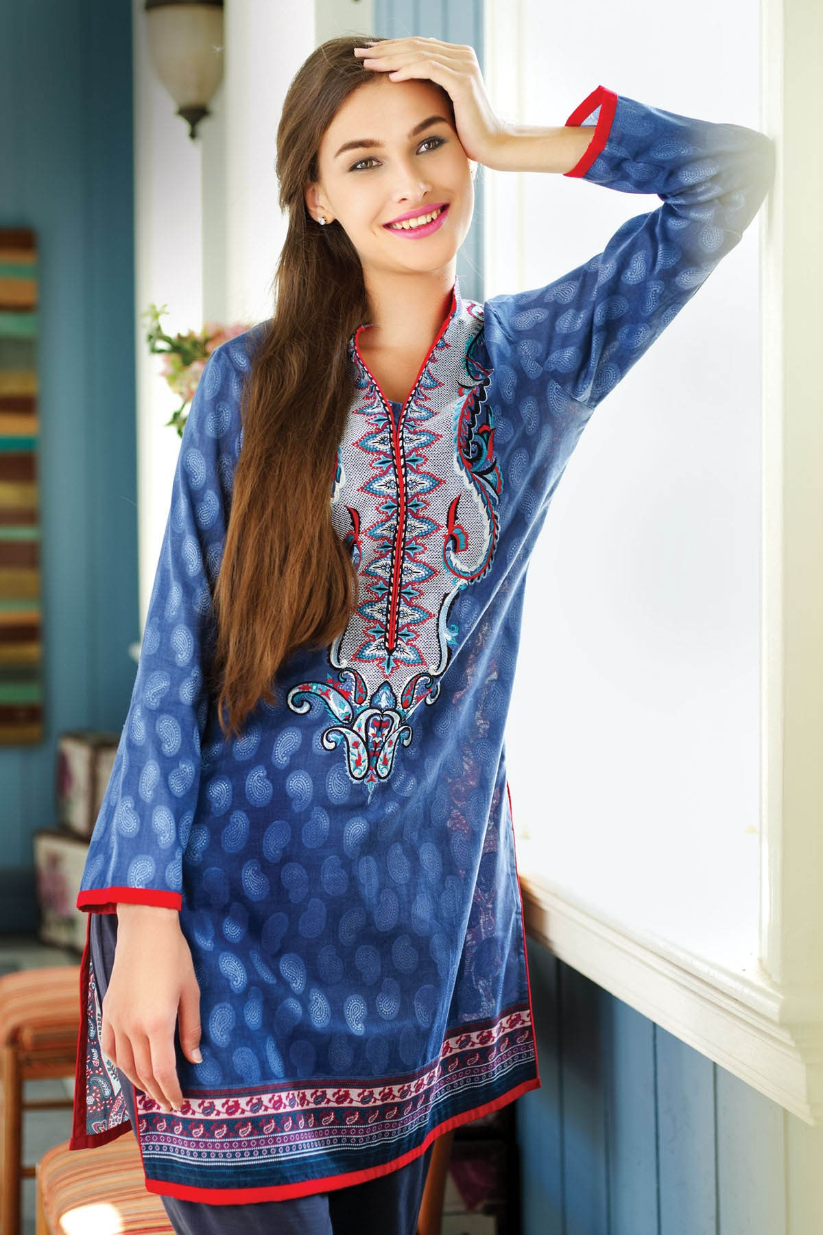 Alkaram-Summer-Paisley-collection-2015-2016 (9)