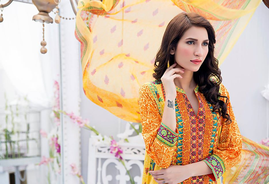 Amna-Ismail-spring-summer-lawn-2015 (11)