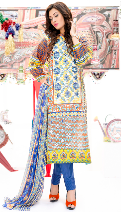 Amna-Ismail-spring-summer-lawn-2015 (1)
