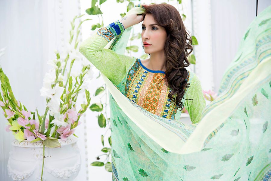 Amna-Ismail-spring-summer-lawn-2015 (13)