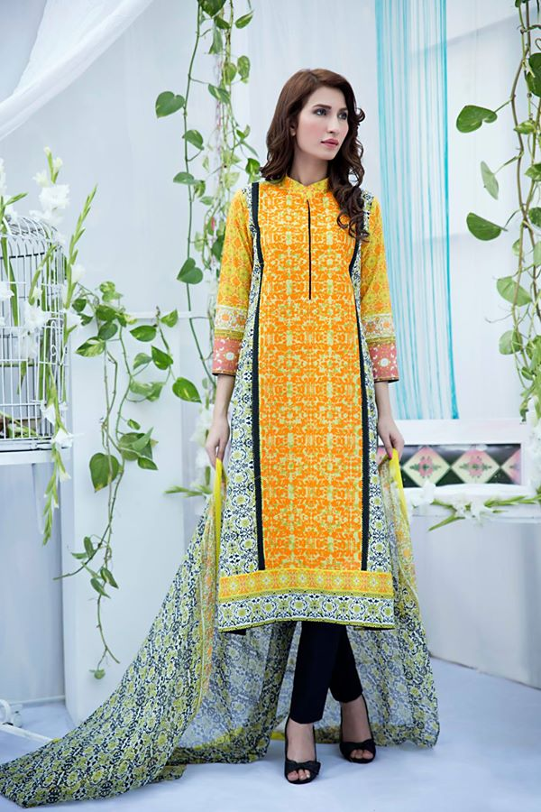 Amna-Ismail-spring-summer-lawn-2015 (16)