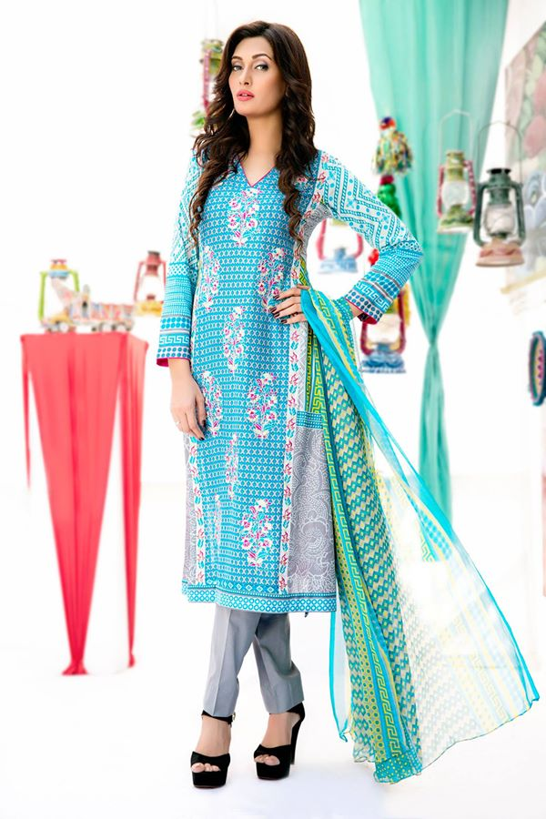Amna-Ismail-spring-summer-lawn-2015 (18)