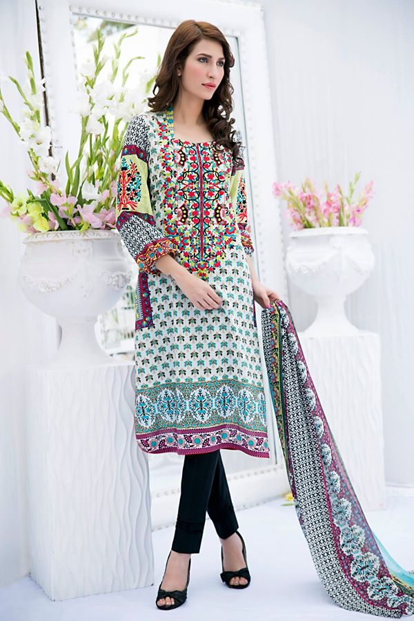 Amna-Ismail-spring-summer-lawn-2015 (22)
