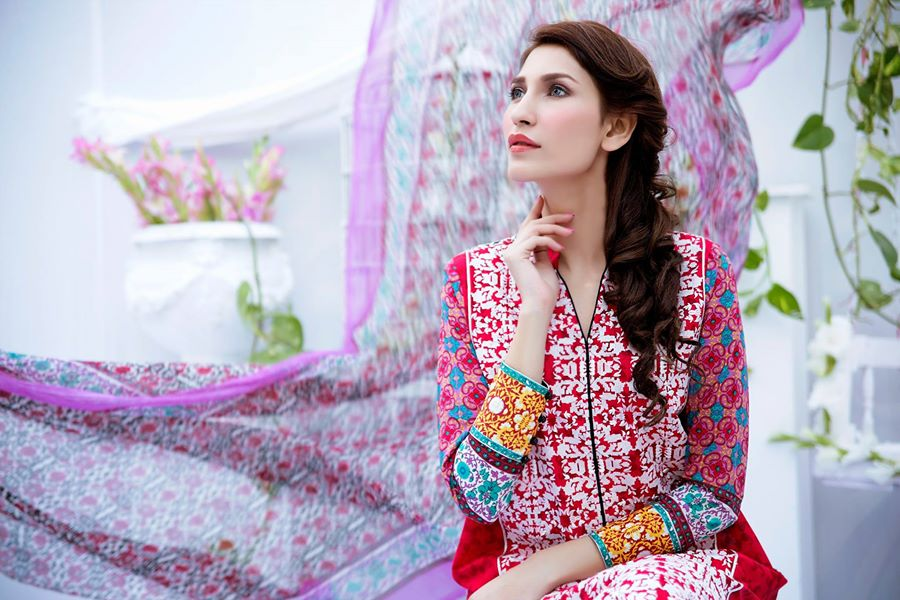 Amna-Ismail-spring-summer-lawn-2015 (23)