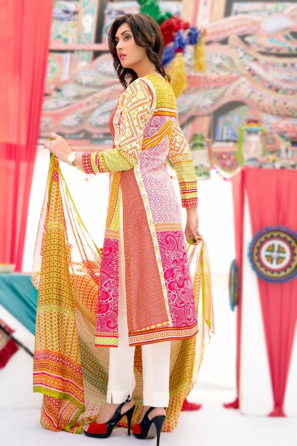 Amna-Ismail-spring-summer-lawn-2015 (25)