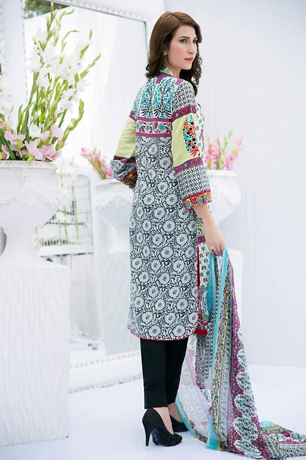Amna-Ismail-spring-summer-lawn-2015 (26)