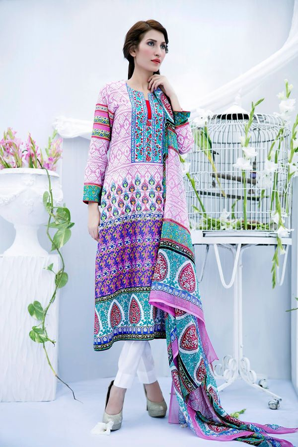 Amna-Ismail-spring-summer-lawn-2015 (28)