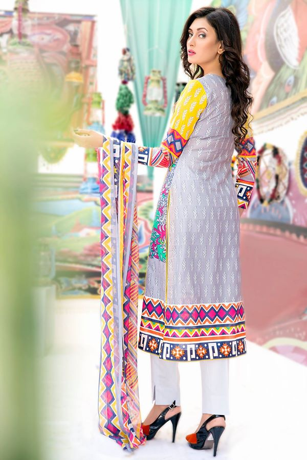 Amna-Ismail-spring-summer-lawn-2015 (31)