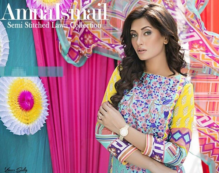 Amna-Ismail-spring-summer-lawn-2015 (32)