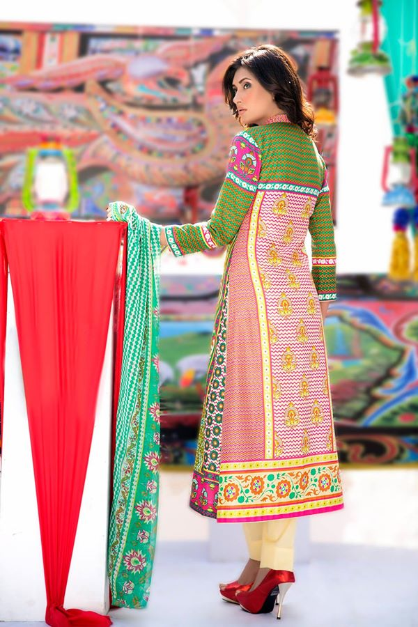 Amna-Ismail-spring-summer-lawn-2015 (34)