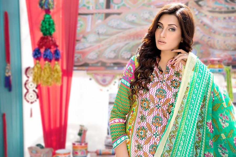 Amna-Ismail-spring-summer-lawn-2015 (38)