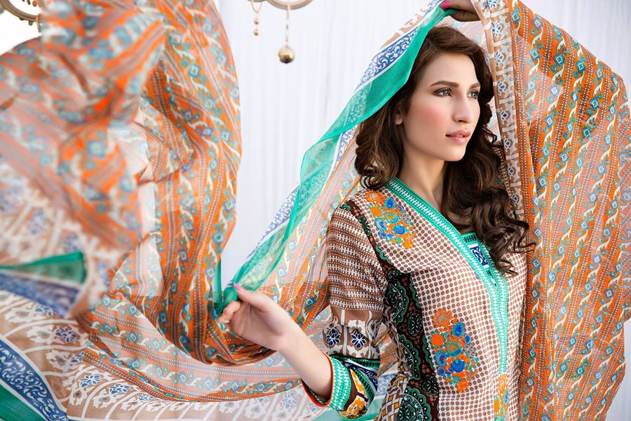 Amna-Ismail-spring-summer-lawn-2015 (4)