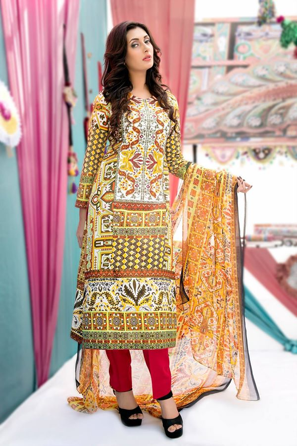 Amna-Ismail-spring-summer-lawn-2015 (41)
