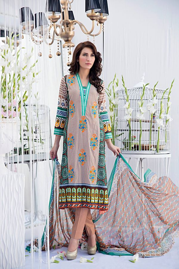 Amna-Ismail-spring-summer-lawn-2015 (47)