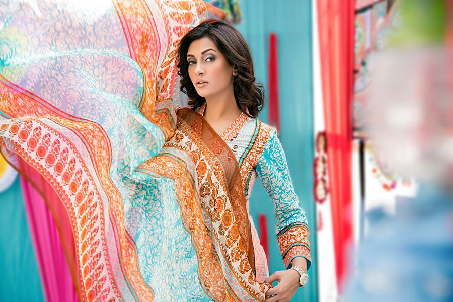 Amna-Ismail-spring-summer-lawn-2015 (50)