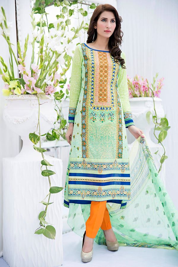 Amna-Ismail-spring-summer-lawn-2015 (51)