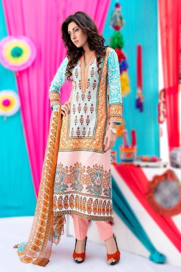 Amna-Ismail-spring-summer-lawn-2015 (52)