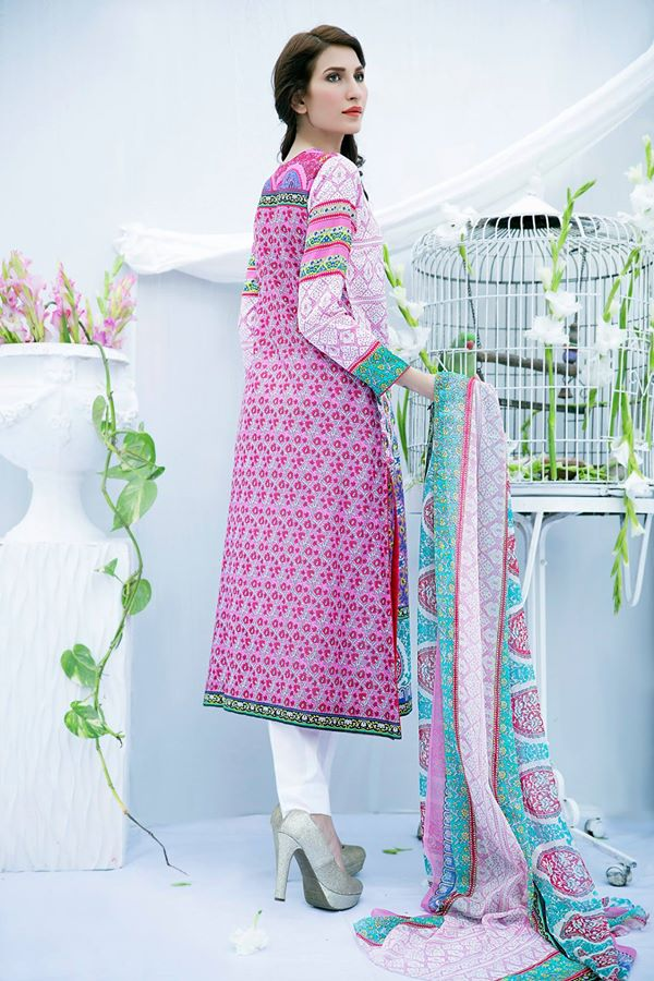 Amna-Ismail-spring-summer-lawn-2015 (53)