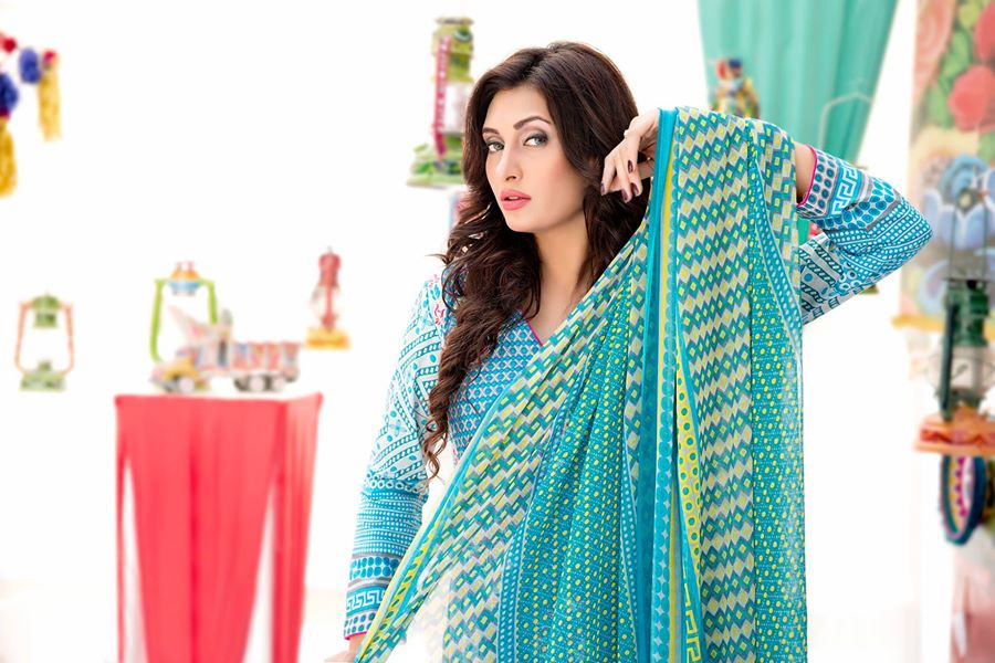 Amna-Ismail-spring-summer-lawn-2015 (54)