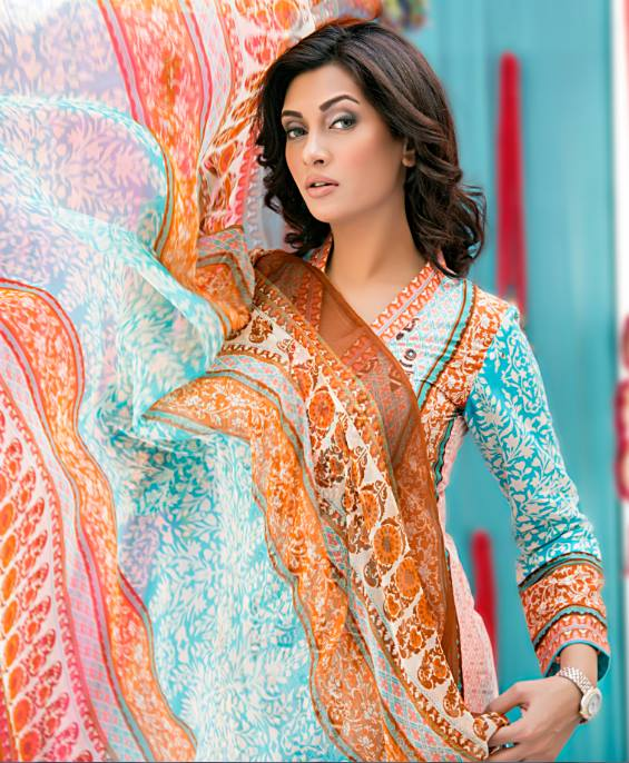 Amna-Ismail-spring-summer-lawn-2015 (55)