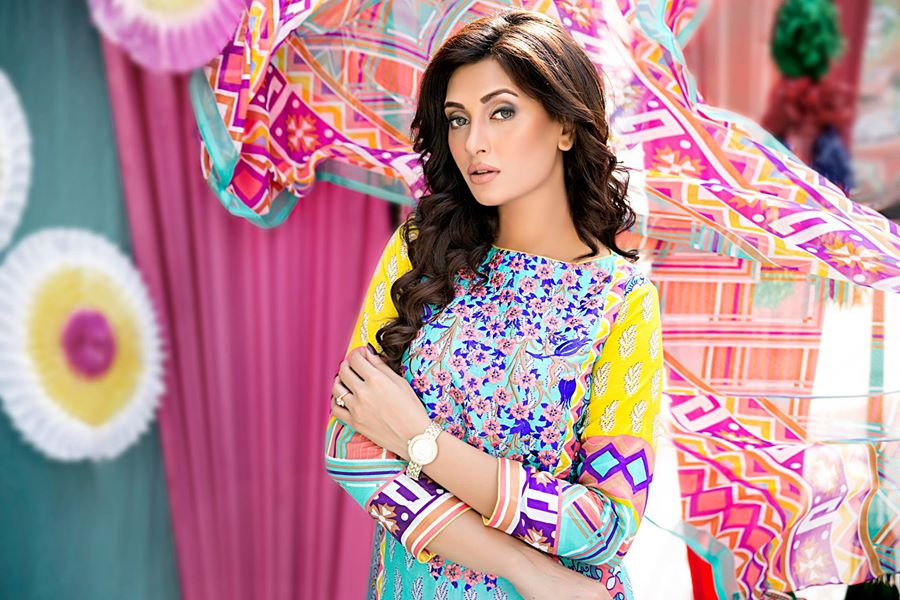 Amna-Ismail-spring-summer-lawn-2015 (56)