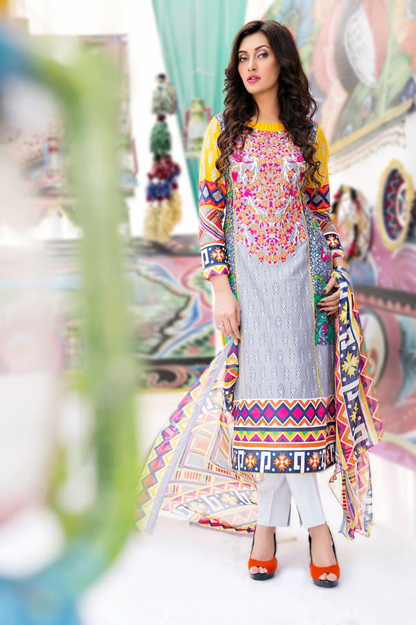 Amna-Ismail-spring-summer-lawn-2015 (5)