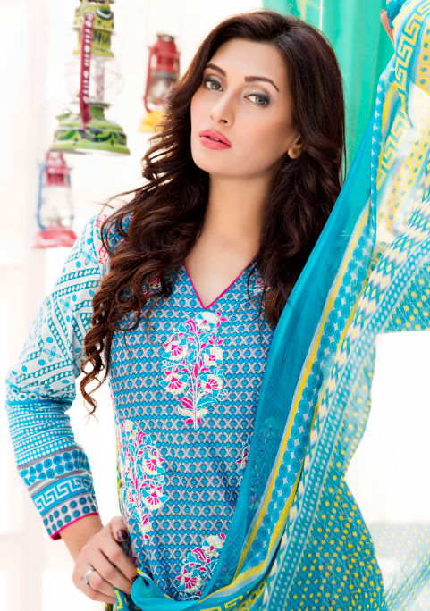 Amna-Ismail-spring-summer-lawn-2015 (6)