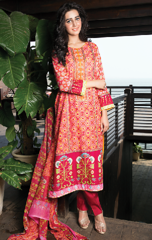 Amna-Ismail-spring-summer-lawn-2015 (9)