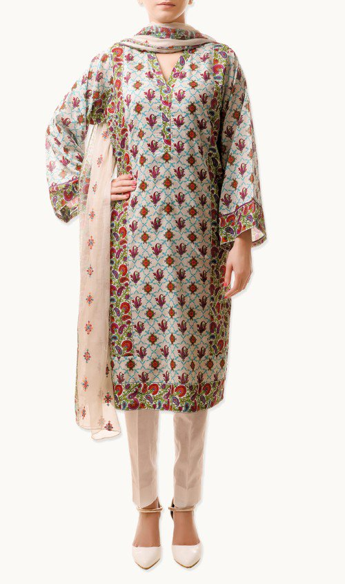 Bareeze-summer-Airjet-lawn-collection-2015 (1)