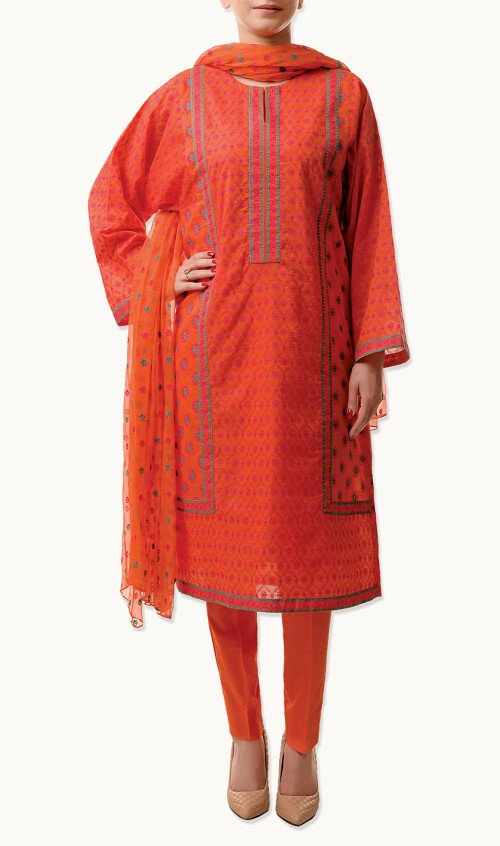 Bareeze-summer-Airjet-lawn-collection-2015 (2)