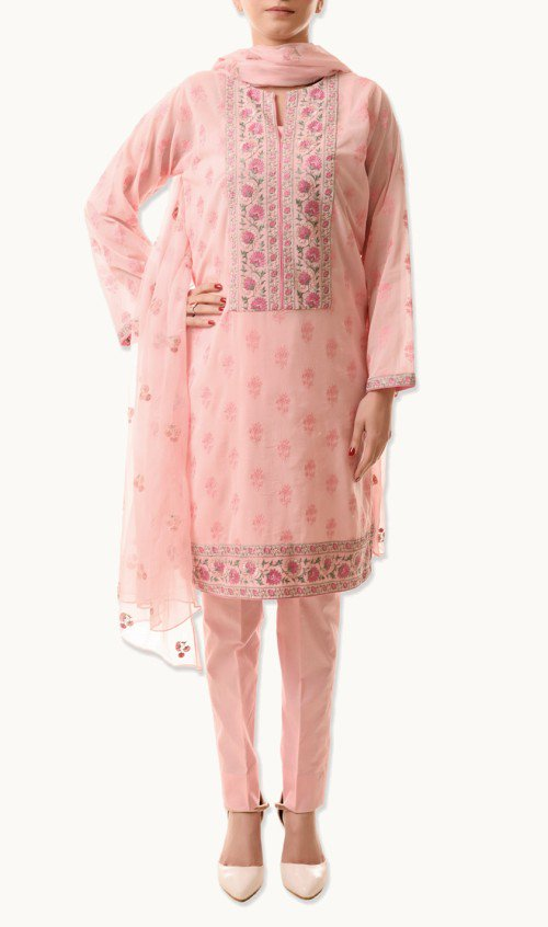 Bareeze-summer-Swiss-lawn-collection-2015 (11)