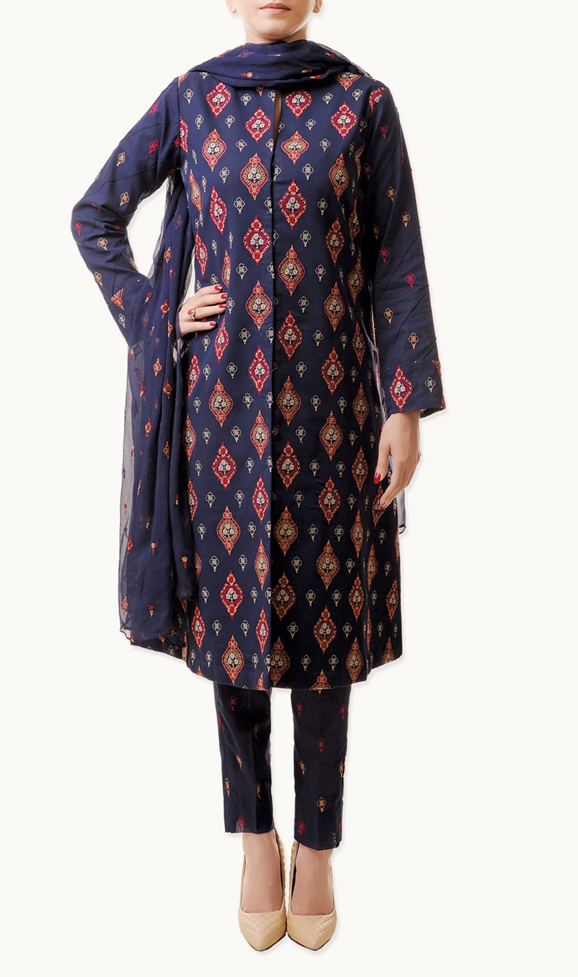 Bareeze-summer-Swiss-lawn-collection-2015 (12)