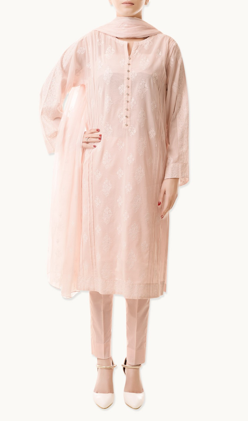 Bareeze-summer-Swiss-lawn-collection-2015 (13)